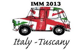 IMM-2013-International-Mini-Meeting (1)