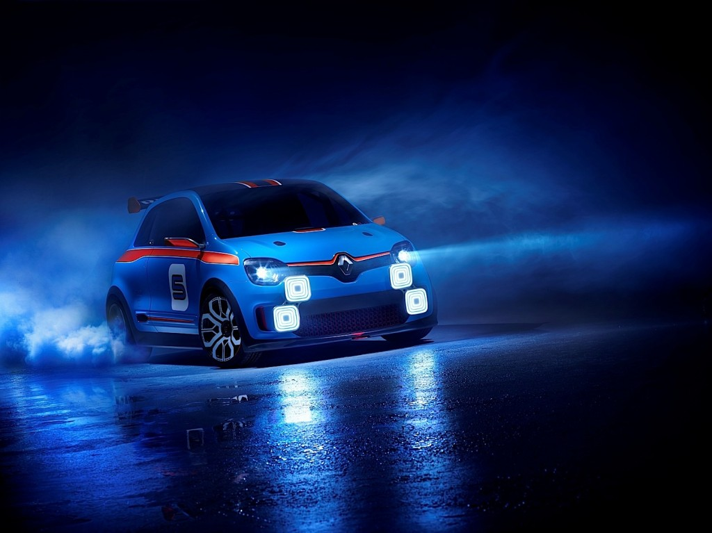 Renault-Twin-Run-Concept (28)