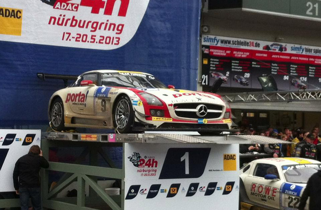 black-falcon-mercedes-benz-sls-amg-gt3-after-2013-nrburgring-24-hours