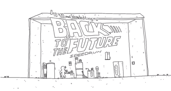Back-to-the-future-in-60-seconds
