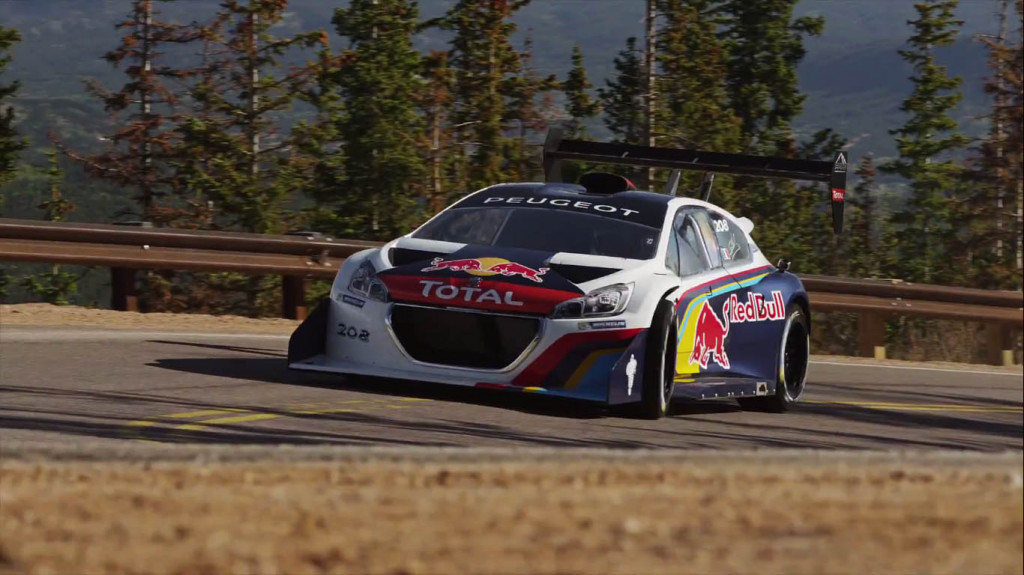 King-of-the-Peak-2013-Sebastien-Loeb-Peugeot-208-T16