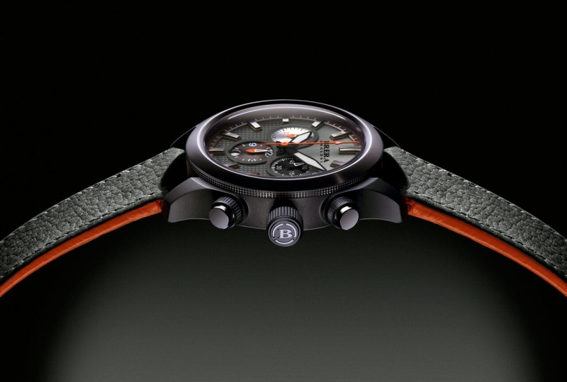 Brera-Orologi- Eterno-Chrono-Collection (1)