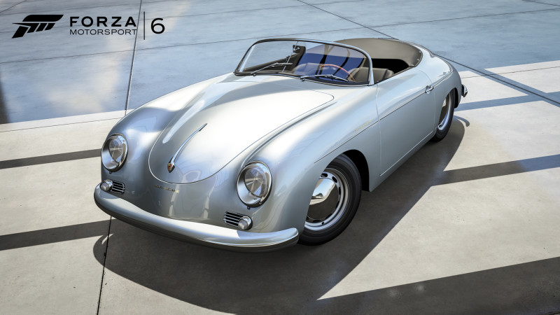 FORZA-MOTORSPORT-6-PORSCHE-EXPANSION-pack (15)