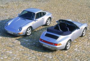 50-Years-of-the-Porsche-911-Porsche-911-Carrera-3.6-1994