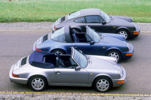 50-Years-of-the-Porsche-911-Porsche-911-Carrera-4-3.6-1990