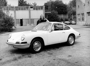 50-Years-of-the-Porsche-911-Type-911-T8-1964-Prototype-901