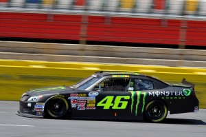 Valentino-Rossi-Toyota-Camry-54-Monster-Energy-Nascar (1)