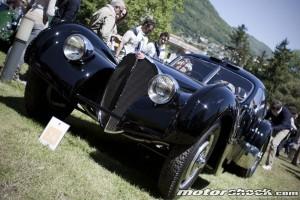 Bugatti-57SC-Atlantic-Ralph-Lauren-Concorso-Eleganza-Villa-Erba-Villa-Este (1)