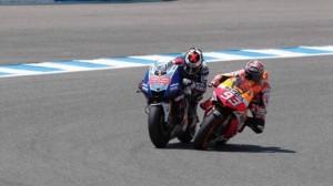 Jorge-Lorenzo-Gran-Premio-di-Spagna-2013