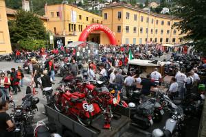 Moto-Guzzi-Open-House (1)