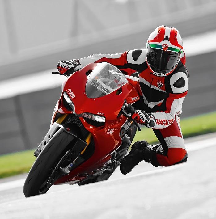 Ducati_DRE2014