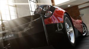Forza-Motosport-5-Pagani