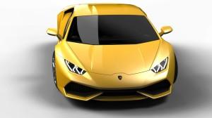 LamborghiniHuracan_006