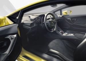LamborghiniHuracan_017