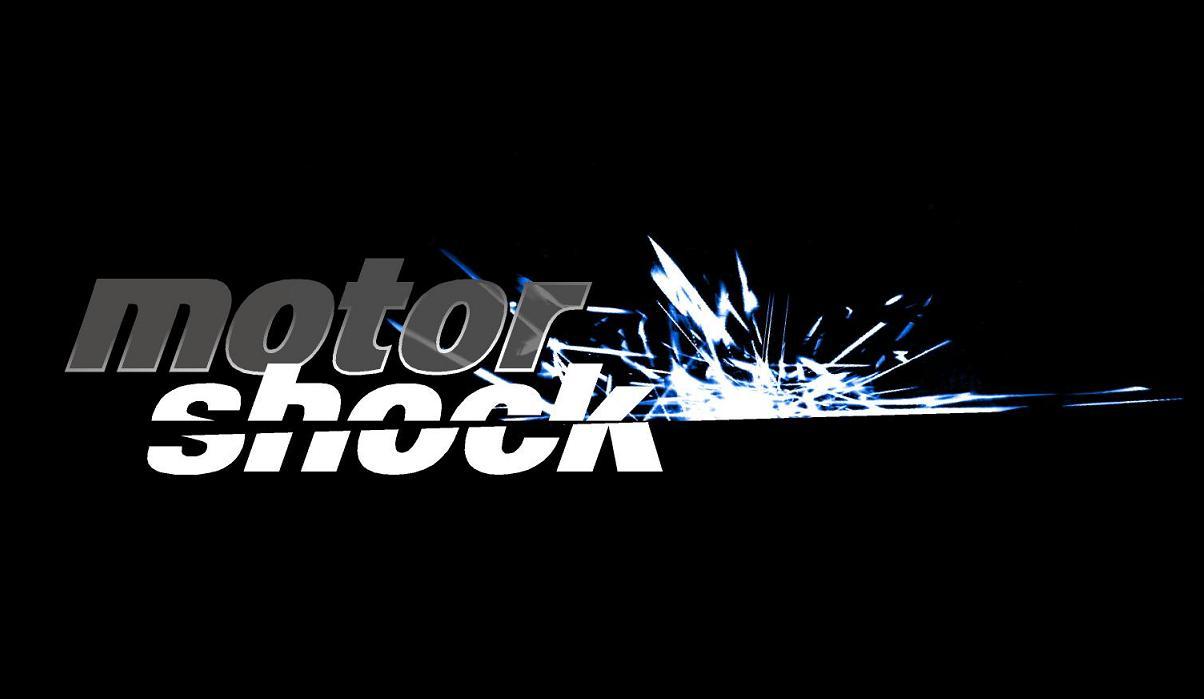 MotorShock Story