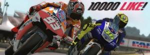 MotoGP13officialvideogame