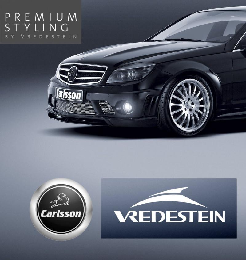 Vredestein-Premium-Styling