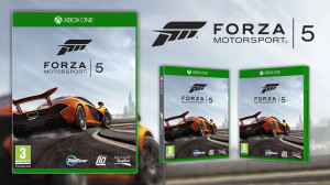 forza-motorsport-5-xbox-one-box-rt1