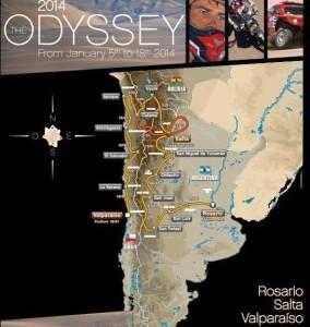 Dakar2014HondaTeamHRC_011