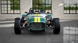 Forza-Motorsport-5-IGN-Car-Pack (10)