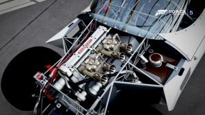 Forza-Motorsport-5-IGN-Car-Pack (3)