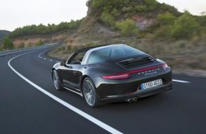 Porsche911Targa2014_005