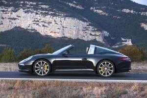 Porsche911Targa2014_006