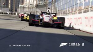 Long-Beach-circuit-Forza-Motorsport-5-IndyCar-Drift