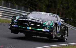 24h-Nurburgring (12)