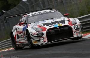 24h-Nurburgring (8)