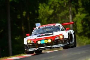 Audi-R8-LMS-ultra-24H-nURBURGRING (4)