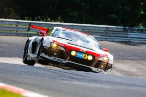 Audi-R8-LMS-ultra-24H-nURBURGRING (5)