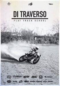 DITRAVERSO-Flat-Track-School-DEUS-YAMAHA-SR400-FLAT-TRACK-1