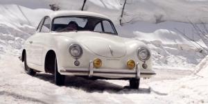 Porsche-356-1953-Jeff-Zwart-drift