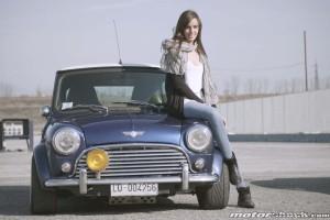 2°-Historic-Trac-Day-Club-AutoMotoStoriche-Castellotti-Lodi-04
