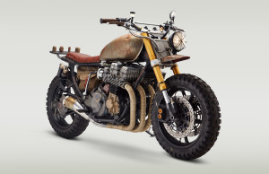DARYL-DIXON-CAFE-RACER-the-walking-dead (3)