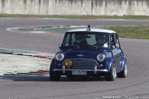 Franciacorta-2°-Historic-Trac-Day-Club-AutoMotoStoriche-Castellotti-Lodi- Mini Cooper- (47)