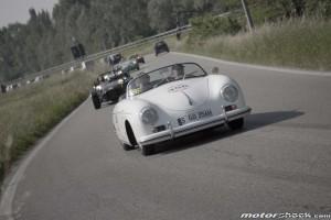 Mille-Miglia-2015-Lodi-Ferdinand-Porsche-356-Speedster-1955