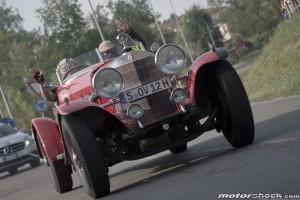 Mille-Miglia-2015-Lodi-Joche-Mass-Mercedes-Benz-710-1955-1