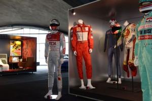 Museo-della-Velocità-Autodromo-Nazionale-Monza- (6)