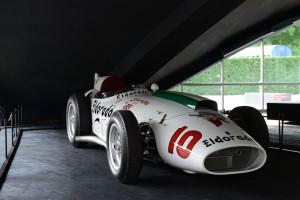 Museo-della-Velocità-Autodromo-Nazionale-Monza- (8)