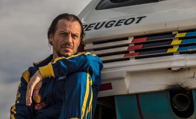 Veloce-come-il-vento-Peugeot